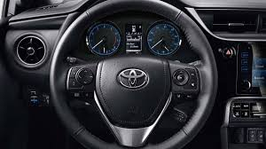 toyota corolla photo learn about the well appointed 2017 toyota corolla brent brown