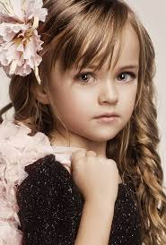 kid haircuts for curly hair 22 best pequeñas princesas images on pinterest hairstyles