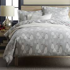 flannel duvet covers king sweetgalas