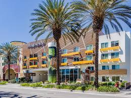 hotel indigo anaheim 3457885612 4x3