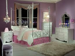 bedroom unbelievable disney princess bedroom furniture photo