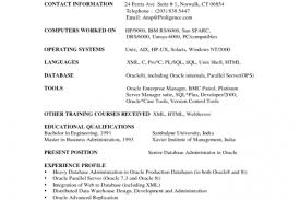 Sample Sql Server Dba Resume by Sql Dba Resumes Download Sql Server Dba Resume Sql Resume 21 Sql