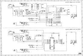 ford kuga wiring diagram ford wiring diagrams instruction