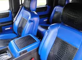 Upholstery Shop Dallas Mr C Auto Upholstery U2013 Garland Tx