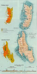 Indian Ocean Map Download Free Indian Ocean Maps