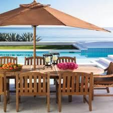 Best Macys Outdoor Furniture Images On Pinterest Outdoor - Macys home furniture