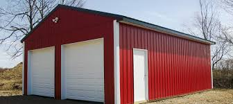 Barns Garages Pole Barns U0026 Pole Buildings By Conestoga Buildings