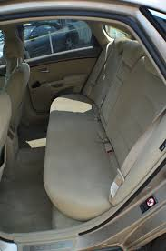 2006 hyundai azera sand v6 sedan used car sale