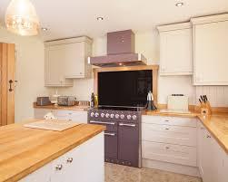 kitchen cabinet cornice a variety of wall mounted oak kitchen cabinets provide additional
