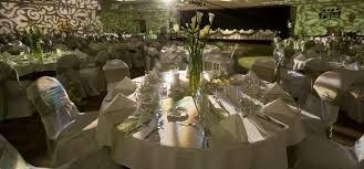 Rochester Wedding Venues Oakland Center Michigan Banquet Halls U0026 Conference Centers In