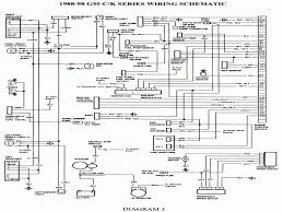 gm wiring diagrams online 1988 chevy truck wiring diagrams