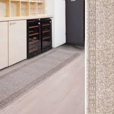 tapis de cuisine sur mesure tapis de cuisine tapis salon tapistar fr