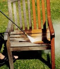Teak Patio Furniture How To Clean Teak Lounge Chairs And Other Teak Patio Furniture