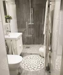 bathroom decorating idea the 25 best small bathroom decorating ideas on small