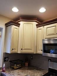 kitchen cabinet refinishing service doctor remodeling design studio