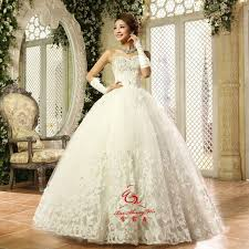 wedding dress suppliers 490 best cases images on wedding dressses cases and