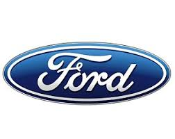 car maker ford to offer savings accounts and isas this is