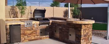 outdoor kitchen island j bbq islands