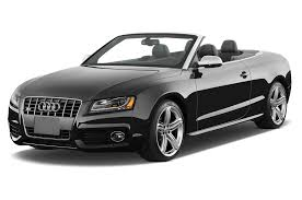 fw audi audi cars prices overview