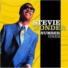 stevie number ones stevie co uk mp3 downloads