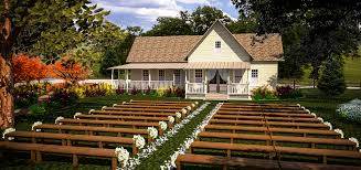 affordable wedding venues in colorado affordable wedding venues colorado wedding venue