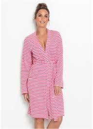 robe de chambre en satin pour femme peignoirs et robes de chambre pour femme bonprix