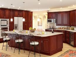 Solid Wood Kitchen Cabinets Review Kitchen Us Kitchen Cabinet White Rectangle Rustic Wooden Us