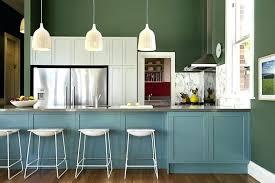 Menards Kitchen Design by Menards Kitchen Cabinets Hardware Menards Kitchen Cabinet Door