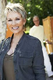 20 great pixie haircuts for women over 50 the best short