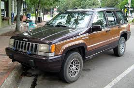 2018 jeep grand wagoneer interior 2018 jeep grand wagoneer woody release date and price