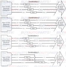 delphi radio wiring diagram agnitum me