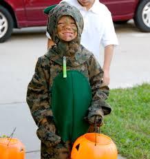 Peas Carrots Halloween Costumes Sea Prairie Costumes