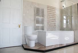 dynamic tiles and bathrooms an amazing theme