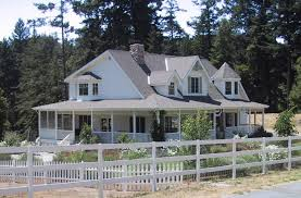 craftsman house plans with porch craftsman house plans withap around porch phenomenal photo highest