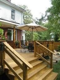 best 25 handrail code ideas on pinterest steel handrail stair