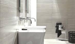 designer bathroom tile modern bathroom tile ideas worldstem co