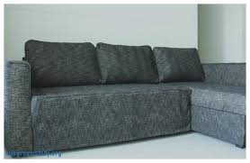 Ikea Manstad Sofa by Sofa Bed Ikea Manstad Sofa Bed Cover Awe Inspiring Sofa Design