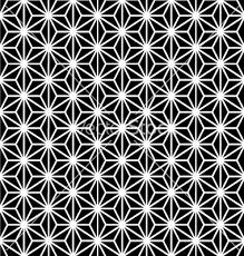 japanese pattern black and white patterns b n patterns d pattern pinterest japanese