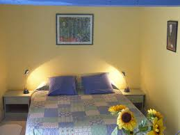 la chambre à coucher de vincent gogh best la chambre jaune gogh analyse ideas design trends 2017