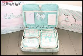 bridal wedding planner destination wedding in iceland wedding day emergency kit
