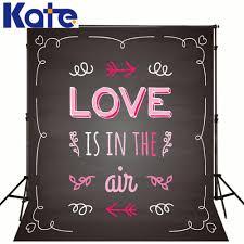 Wedding Backdrop Outlet Only 25 00 Wedding Photography Background Love Blackboard