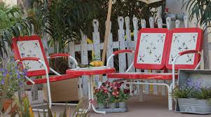 furniture outdoor patio furniture sale beautiful patio furniture