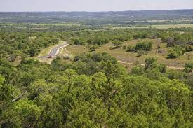 Land For Sale Comfort Texas Texas Hill Country Land For Sale Comfort