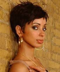 the best pixie cut for black hair long pixie haircut 2013 jaya this one would be good for you for