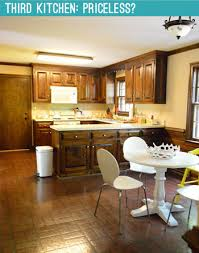 second kitchen furniture what our second houses taught us house