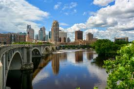 Mississippi travel planet images Minneapolis travel lonely planet jpg