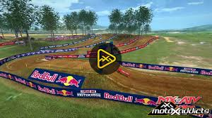 ama motocross budds creek motoxaddicts 2017 budds creek national