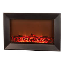 electric fireplace walmart black friday 229 best modern electric fireplaces images on pinterest electric