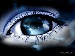 beautiful eye wallpaper abstract hd 1024x768px wallpaper tears