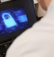 chambre de commerce 06 cybersecurité conférence à la chambre de commerce 06 10 2017